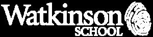 Watkinson School