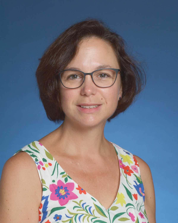 Maryann Dupuis
