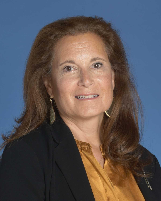 Rae Goldstein