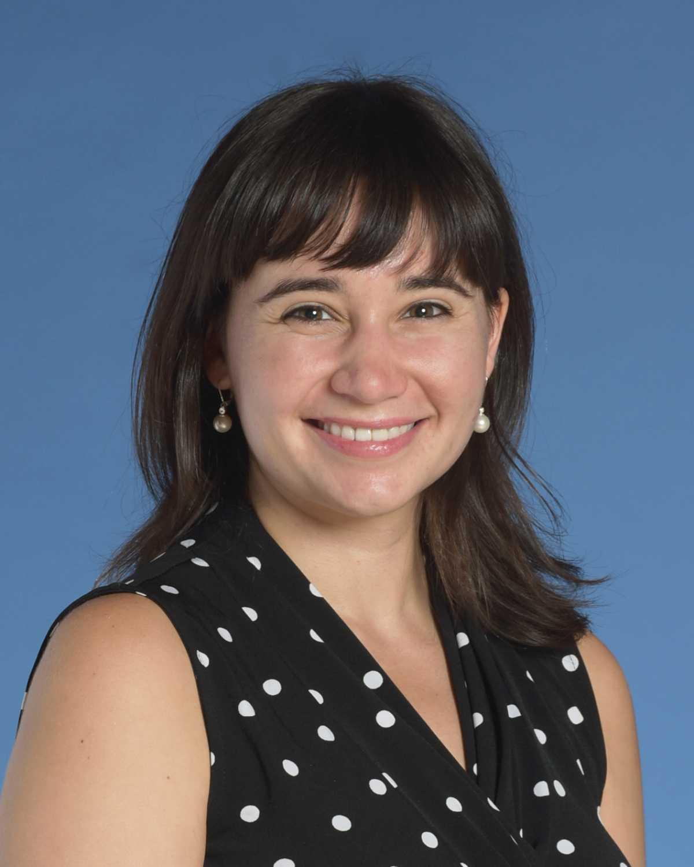 Arielle Martins