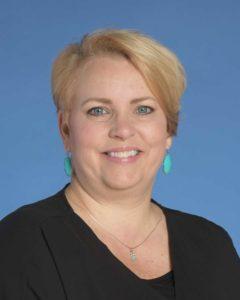 Jen O'Brien