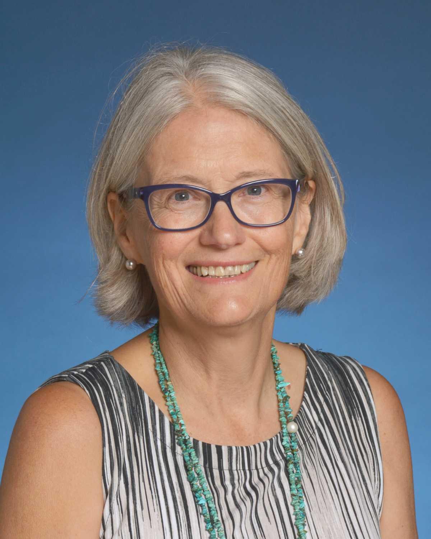 Diane Weinholtz