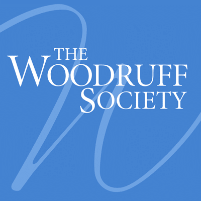 Woodruff Society