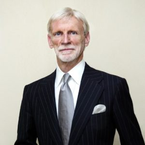 Kevin Gebhard