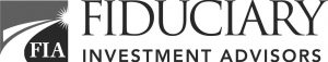 Fiduciary Investment Advisors Logo_bw