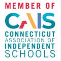 Member of CAIS